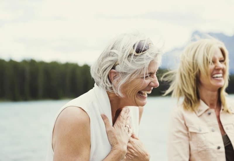 Rose Glen North Dakota ⁓ Try These Waterproof Hearing Aids Uk