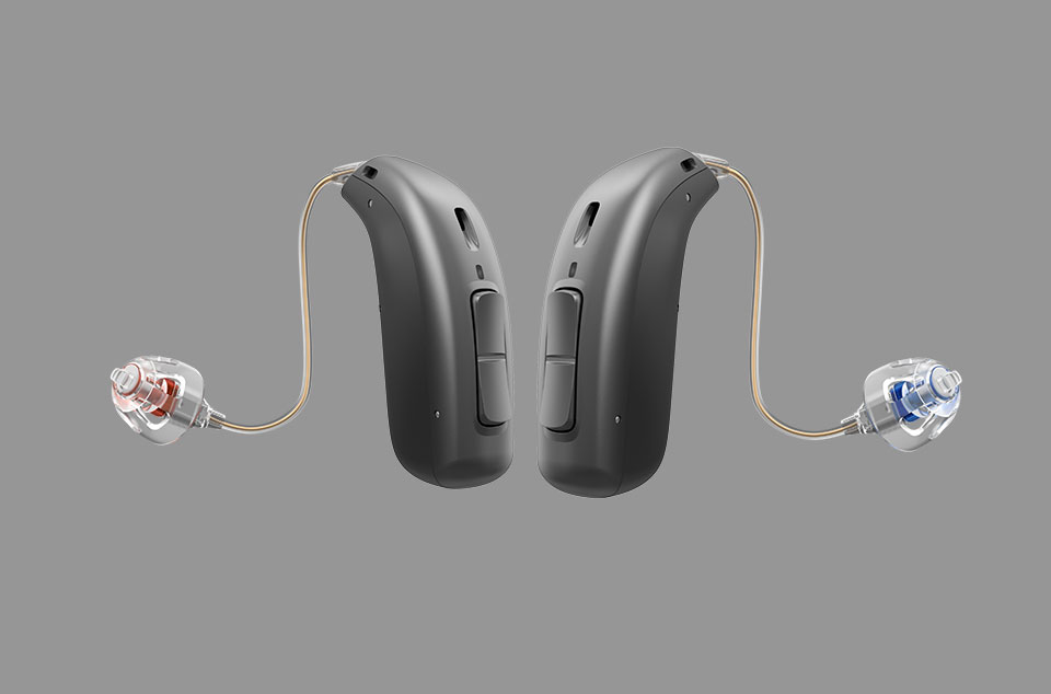 Hearing Aid Suppliers