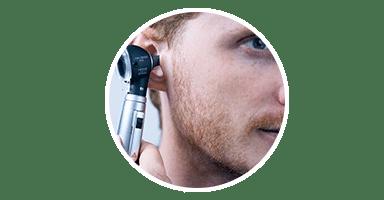 ear-examination