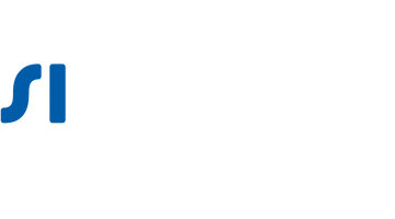 Sivantos Logo