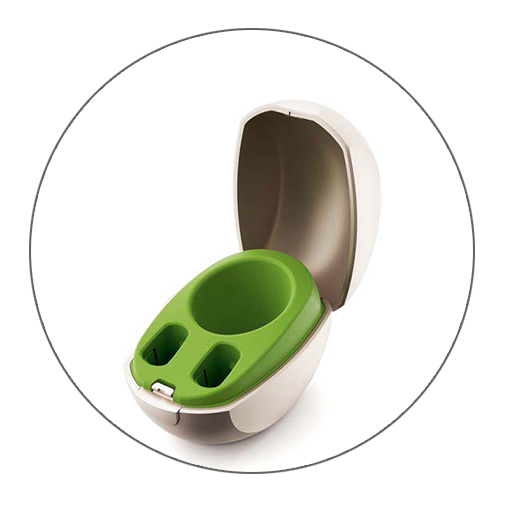 Phonak Mini Charge Case