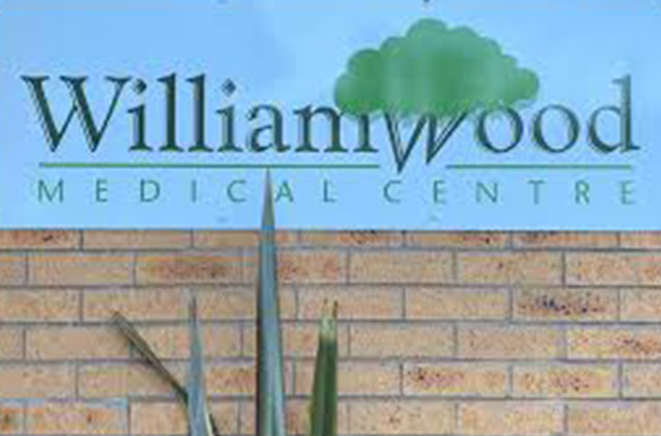 Williamwood Medical Centre