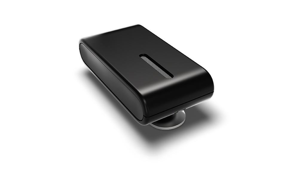 Oticon ConnectClip Streaming Devices