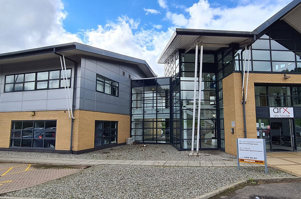 East Kilbride Clinic